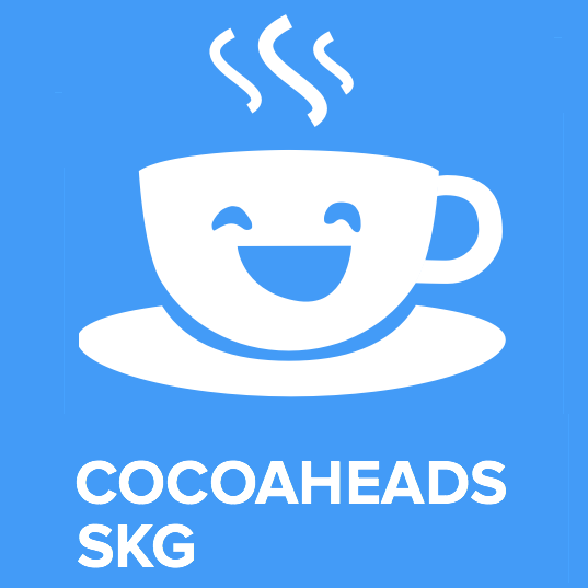 CocoaHeadsSKG